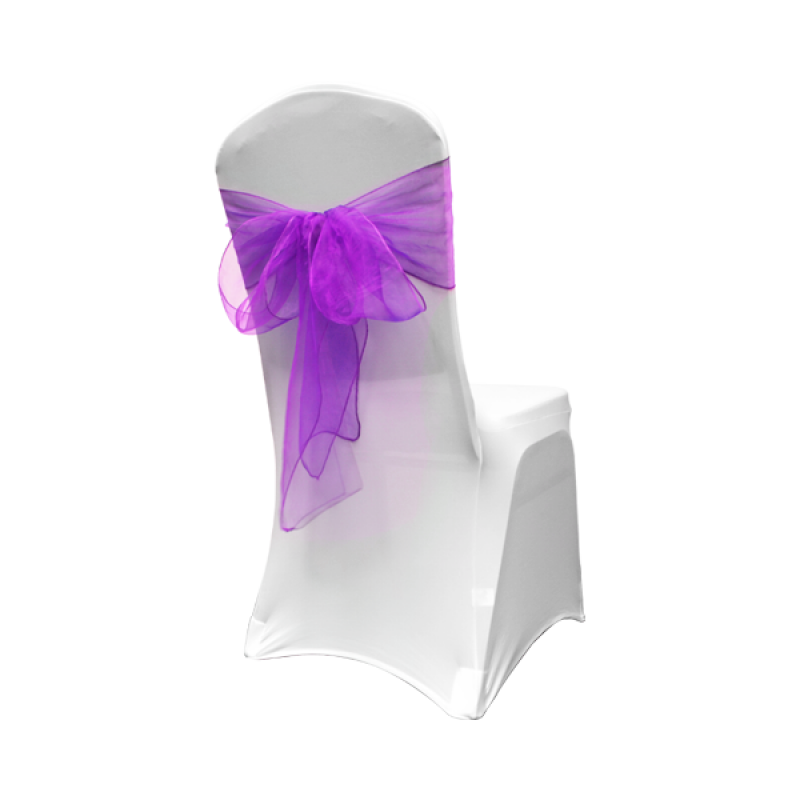 chair cover trans